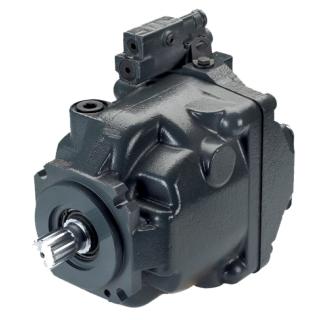 Serie 45, Frame E, 100-147 ccm