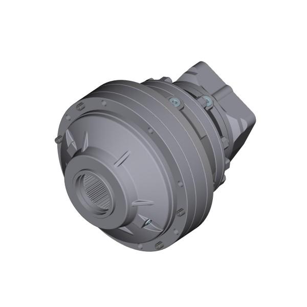 PLANETENGETRIEBE RR1010DFS / KR-B5439-003