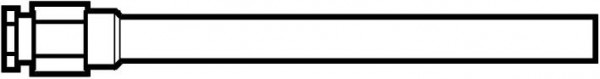 TAUCHROHR AVTA/AVTB/FJVA/003N0196