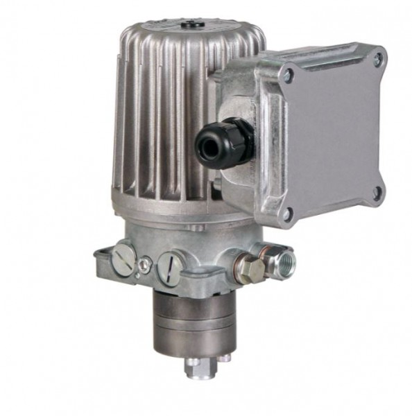 ZP-AGGREGAT 230/400V MFE5-3041+29E