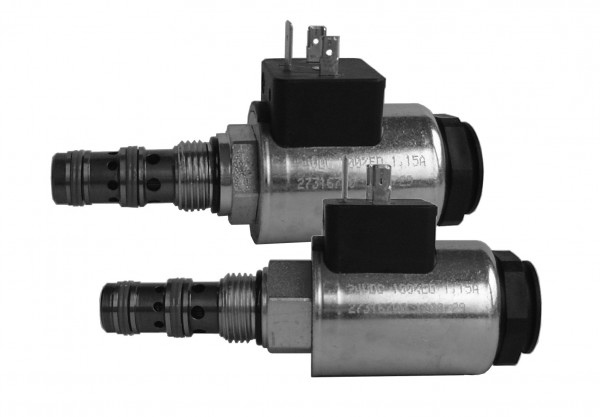 3/2 WEGEVENTIL SD1E-A3/H2S8M9