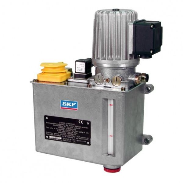 ZP-AGGREGAT 230/400V MFE5-BW3-2+299