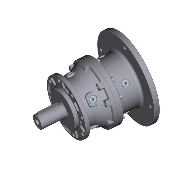 PLANETENGETRIEBE RR105MC / KR-B7502-008