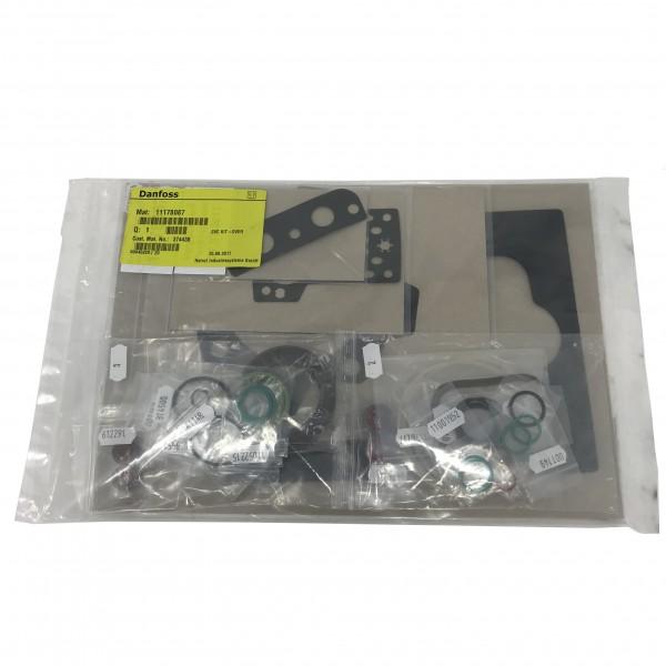 DICHTUNGSSATZ H1P089-100 /11178087