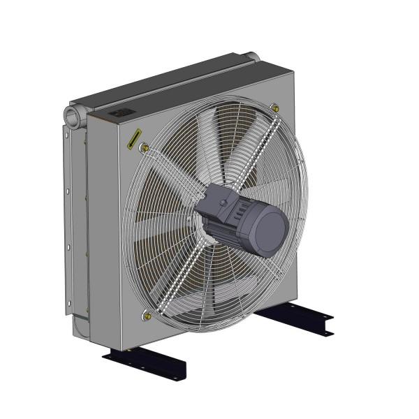 ÖL-LUFTKÜHLER HP60-2 260016