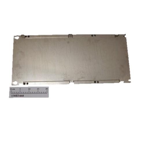MCF 108 RÜCKWAND C1 IP66 / 130B3468