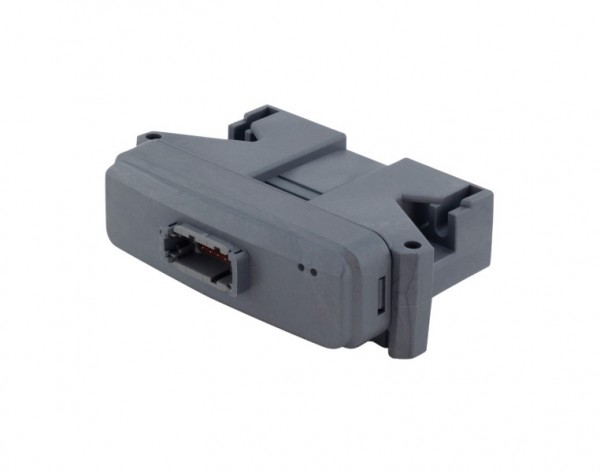 PLUS+1 IO-MODULE OX012-110 / 11130918