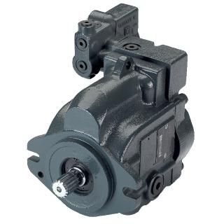 Serie 45, Frame L, 25-30 ccm