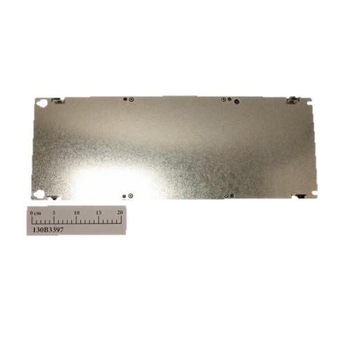 MCF 108 RÜCKWAND B2 IP21 / IP55 / 130B3397