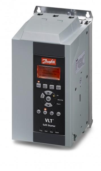SOFTSTARTER MCD500 / 175G5500