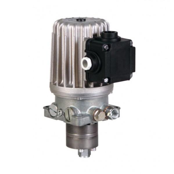 ZP-AGGREGAT 230/400V MFE5-2000+299