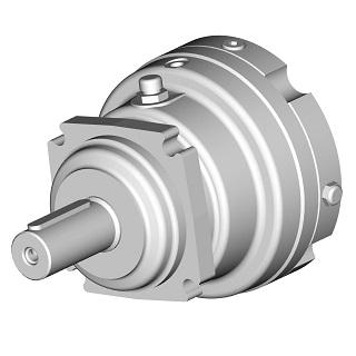 Baugröße RF5 (210Nm - 1300Nm)