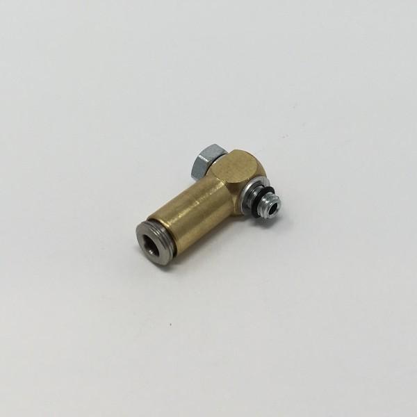 STECKVERBINDER 455-531-048-VS