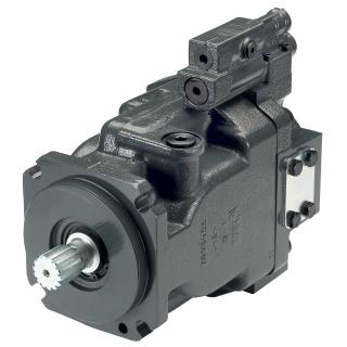 Serie 45, Frame F, 74-90 ccm