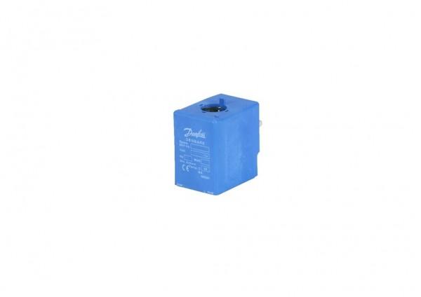MAGNETSPULE BA024D / 042N7551