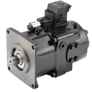 Serie D1P, 130-260 ccm