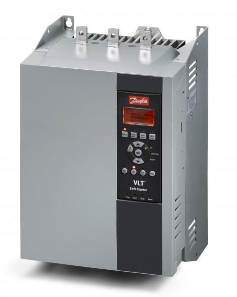 SOFTSTARTERMCD500 / 175G5535