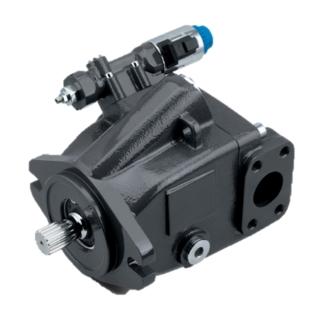 Serie 45, Frame K2, 25-45 ccm