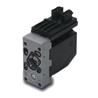 Elektromodule PVE