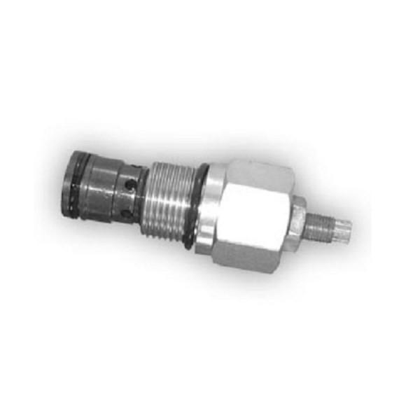 STROMREGELVENTIL SF2C2A-K2/I6S-A
