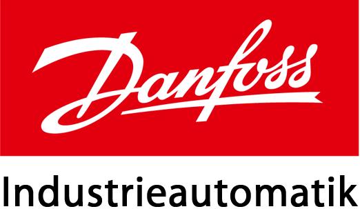 Danfoss Industrieautomatik