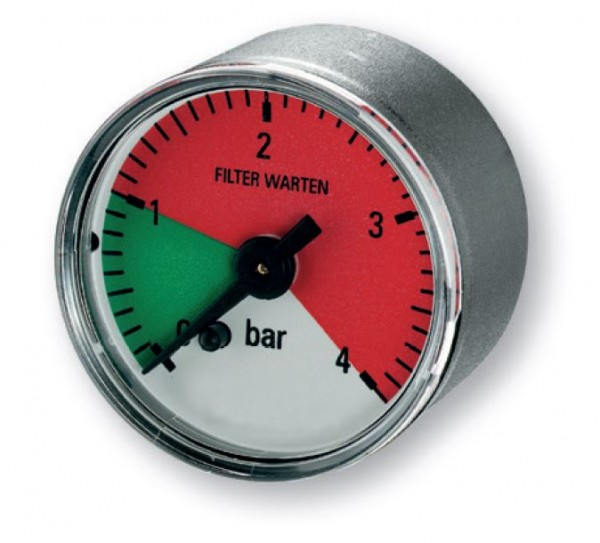 MANOMETER DG 200-05