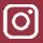 Hainzl Instagram