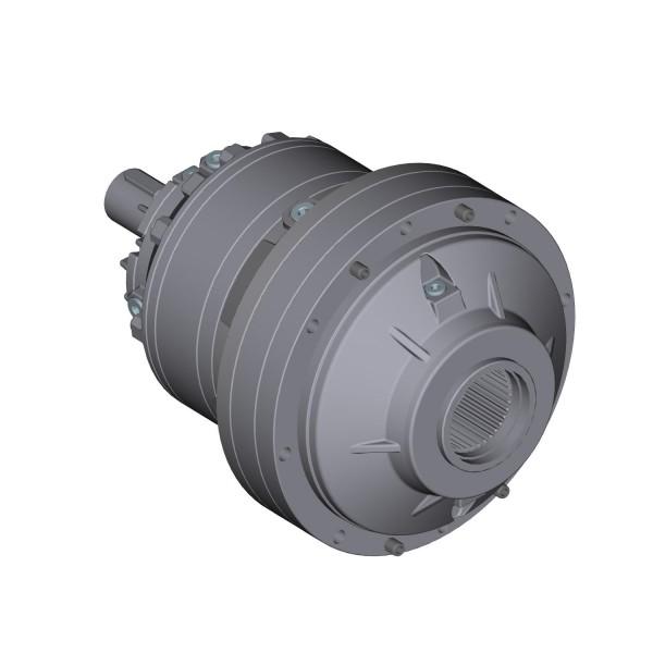PLANETENGETRIEBE RR1010TFS / KR-B5447-001