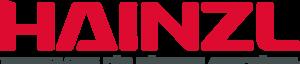 Hainzl Logo