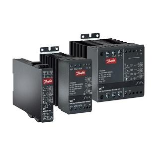 VLT Soft Start Controller MCD100