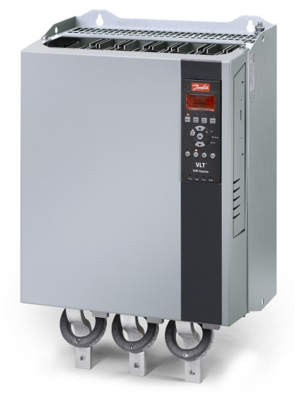 SOFTSTARTER MCD500 / 134N9357