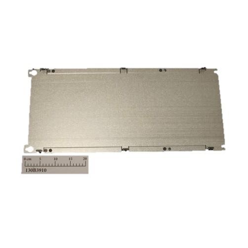 MCF 108 RÜCKWAND C1 IP21 / IP55 / 130B3910