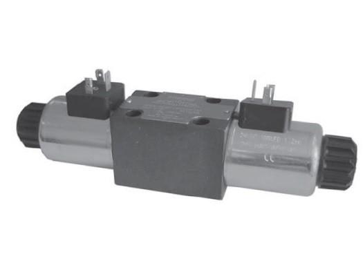 WEGEVENTIL RPE3-062C51/V