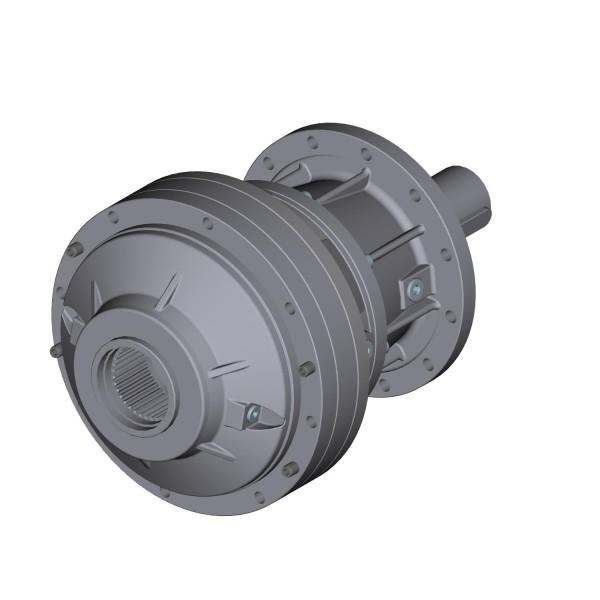 PLANETENGETRIEBE RR1010FS / KR-B5438-002