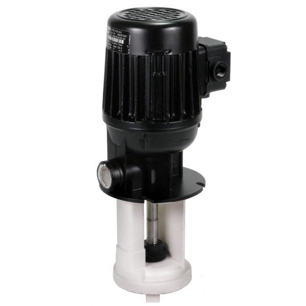 KREISELPUMPE HCT8K-270-VR+1HP