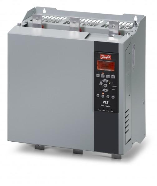 SOFTSTARTER MCD500 / 134N9354