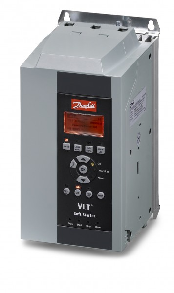 SOFTSTARTER MCD500 / 175G5501