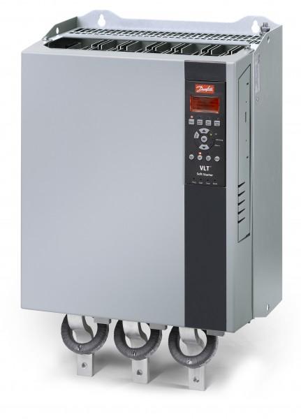 SOFTSTARTER MCD500 / 134N9361