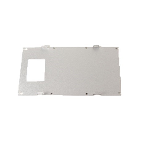MCF 108 RÜCKWAND A5 IP21 / IP55 / 130B1098