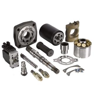 Ersatzteile Axialkolbenmotore
