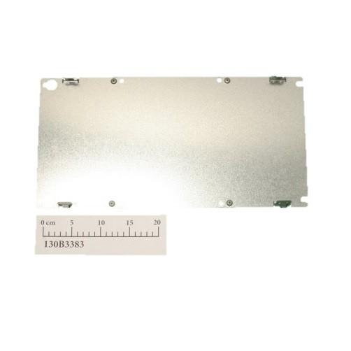 MCF 108 RÜCKWAND B1 IP21 / IP55 / 130B3383