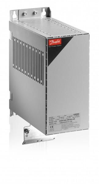 MCC102 DU/DT FILTER / 130B2836