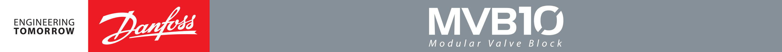 danfoss-mvb10-logo