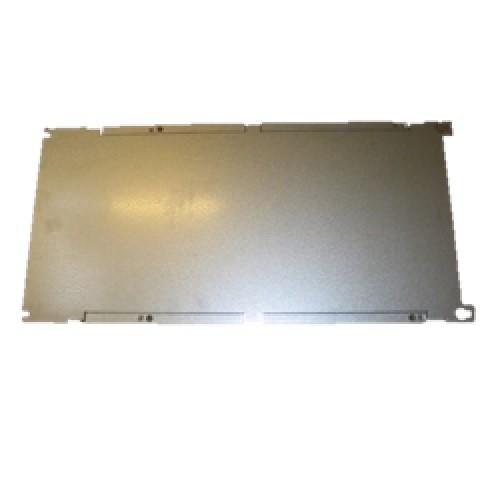 MCF 108 RÜCKWAND C2 IP21 / IP55 / 130B3911