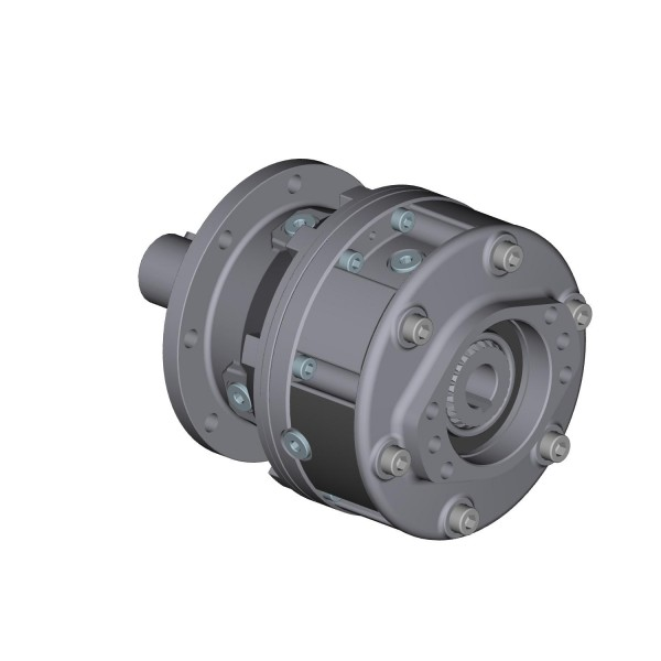 PLANETENGETRIEBE RR105MC / KR-B7501-007