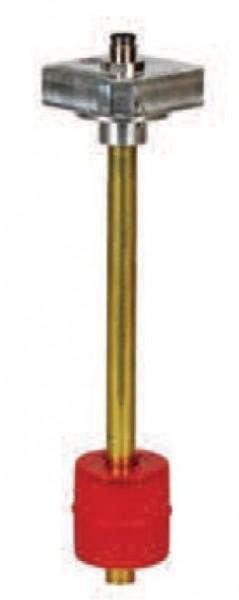 SCHWIMMERSCHALTER WS33-2-V57-A+X46