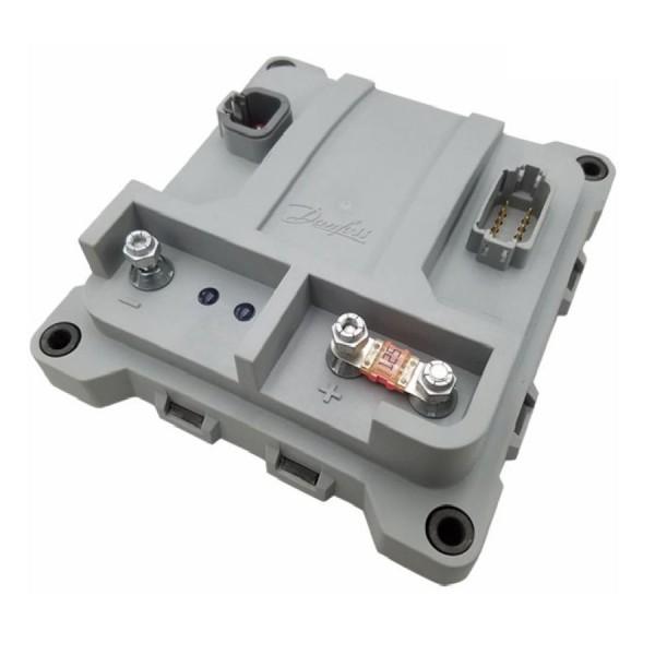 PLUS+1 HC-CONTROLLER MC018-130 11187841