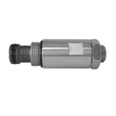 STROMREGELVENTIL VSS3-062/S-20