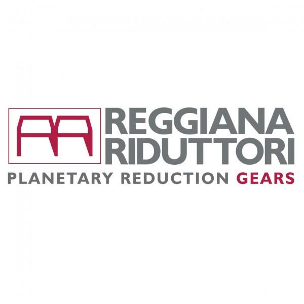 PLANETENGETRIEBE RR710MC / KR-F2095-002
