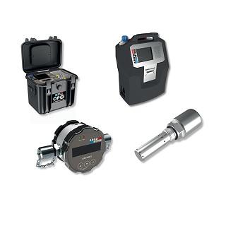 Sensor- und Messtechnik